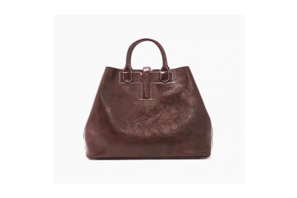 女士手提包包品牌排行榜