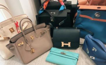 高端品质跨境海外大牌奢侈品箱包一件起批价位,太原皮包批发市场