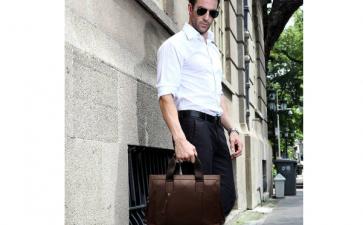 男士商务手提包品牌排行榜,喜来登男士商务手提包