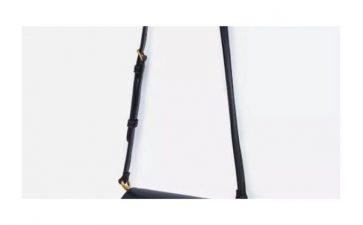 包包是链条的好还是带子的好,链条包包带子长了怎么收短