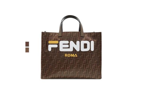 包的国际一线品牌大全