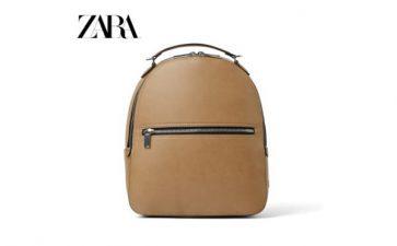 zara的包质量怎么样,zara四件套买一送一质量怎么样