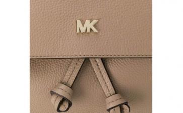 mk小香风链条包真假,mk小香风链条包最新款