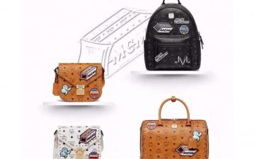 和mcm同档次的包包,怎么鉴定mcm包包是不是正品
