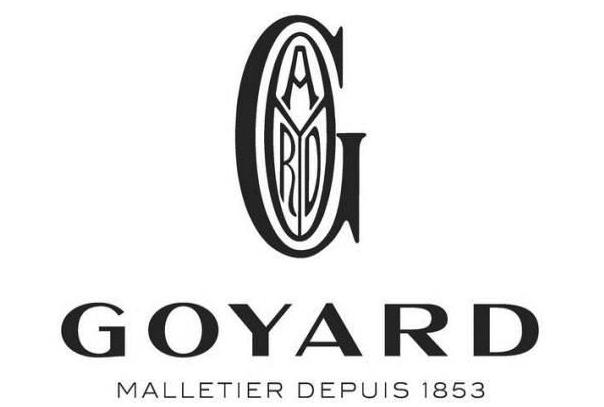 goyard和lv哪个好,lv和goyard哪个更好