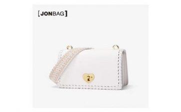 简佰格包包质量怎么样,类似简佰格牌子的包包