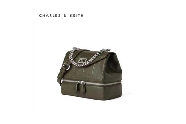 小ck包一般多少钱是正品