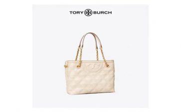 汤丽柏琦包包是奢侈品吗,汤丽柏琦奢侈品面试