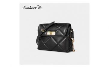 卡丹路的包包怎么样,卡丹路是个什么档次包包