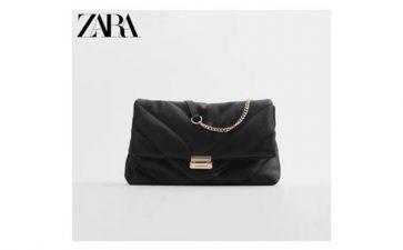 zara包包一般什么价位,zara属于什么档次价位