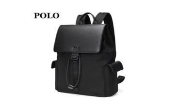 polo双肩包怎么样多少钱,polo双肩包女包价格