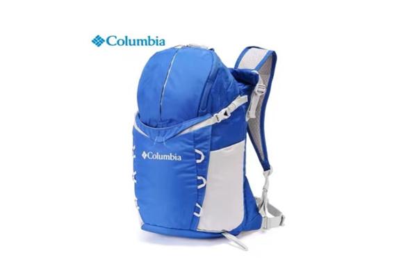 哥伦比亚双肩包怎么样