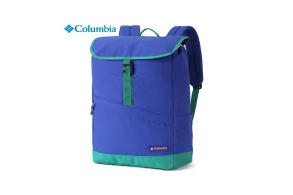 哥伦比亚的户外背包怎么样